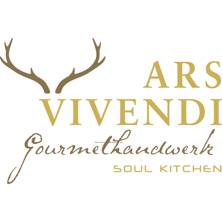 ARS VIVENDI - Wednesday till Saturday