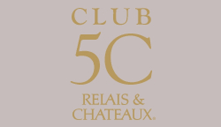 Relais & Chateaux Holidays. The Special Arrangement.