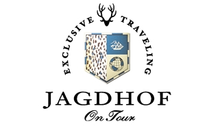 JAGDHOF- ON- TOUR - EXCLUSIVE TRAVELLING